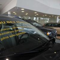 SIA ''Mūsa Motors Rīga''