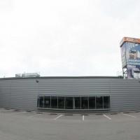fasade_Panorama