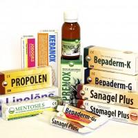 CE produkti_kopbilde_2