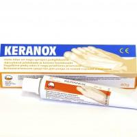 Keranox