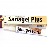 Sanagel Plus