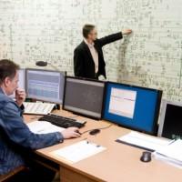 Sadales tīkls AS new Central Region Dispatcher Control System