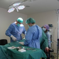 Juglas medicīnas centrs