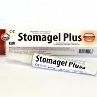 Stomagel Plus