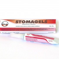 Stomagels